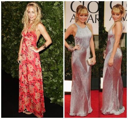 f9630d34b How To Dress: Dress Styles For Petite Women 'Dresses For Short Women'