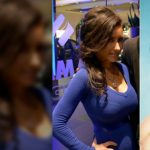 Top 10 Celebrity Body Secrets Revealed!